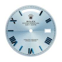 Rolex Day-Date 40 nowość
