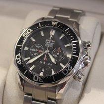Omega Seamaster Diver 300 M 2594.52.00 occasion