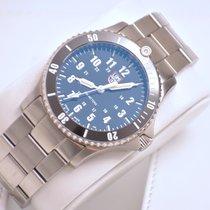 Luminox Zeljezo 42mm Kvarc luminox XS.0901 nov