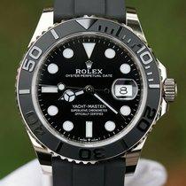 Rolex Yacht-Master 42