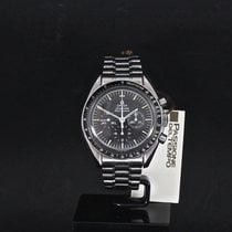 Omega Speedmaster Professional Moonwatch 145.0022 1989 usados