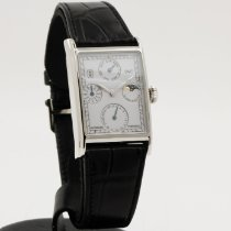 IWC Novecento IW3545 pre-owned