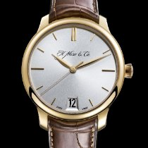 H.Moser & Cie. Endeavour 1342-0101 2019 nuovo