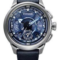 Citizen CC7000-01L new United States of America, New York, Bellmore
