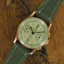 Audemars Piguet Chronograph 1939