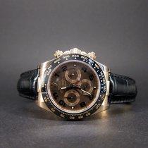 ロレックス (Rolex) Daytona Everose