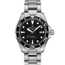 Certina Aqua DS Action Diver Powermatic 80 C032.407.11.051.00