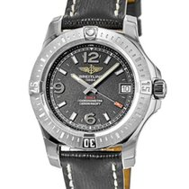 Breitling Colt Women's Watch A7438911/BD82-213X