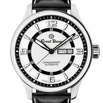Ernst Benz GC10225 new