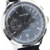 Eberhard & Co. Extra-Fort 31953 nuovo