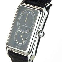 Universal Genève 825.125 1990 nuovo