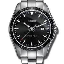 Rado Staal Quartz R32502153 nieuw