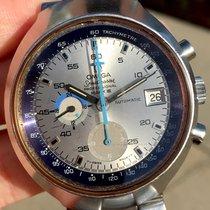 Omega Speedmaster Mark II 176.002 1970 usados