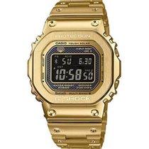 f2338ec00354 Precio de relojes Casio G-Shock en Chrono24