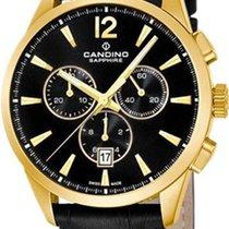 Candino C4518/G nuevo
