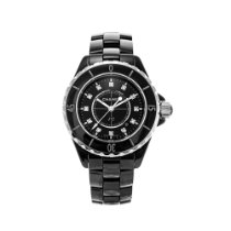 Chanel J12 H1625 2020 new