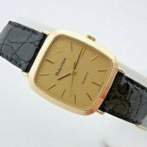 Philip Watch Reloj de dama 28mm Cuarzo usados Solo el reloj