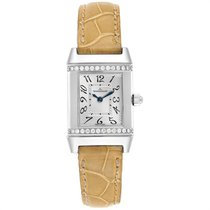 Jaeger-LeCoultre Reverso (submodel) Q2658430 pre-owned