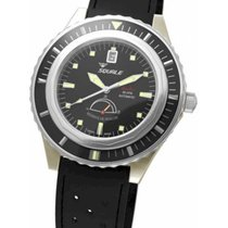 Squale Automatic new