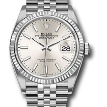 Rolex Datejust 126234 новые