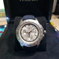 Versace 12C99D282S282 2011 new