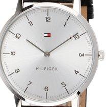 Tommy Hilfiger 1791585 new