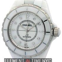 Chanel J12 H2423 new
