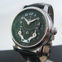 몽블랑 Nicolas Rieussec Chronograph Automatic 106488