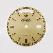 Rolex Day-Date 36 18038;18238;118238 occasion