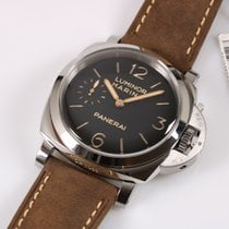 Panerai Luminor Marina 1950 3 Days PAM00422 2020 novo