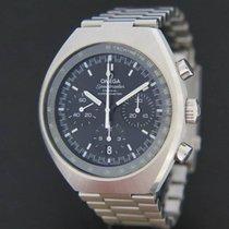 Omega Speedmaster Mark II 32710435001001
