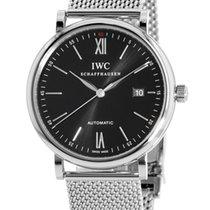 IWC Portofino Men's Watch IW356506