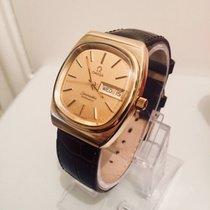 歐米茄 (Omega) Mens vintage 1970' Seamaster Watch CAL 1022...