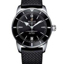 Breitling Superocean Heritage Men's Watch AB201012/BF73-278S