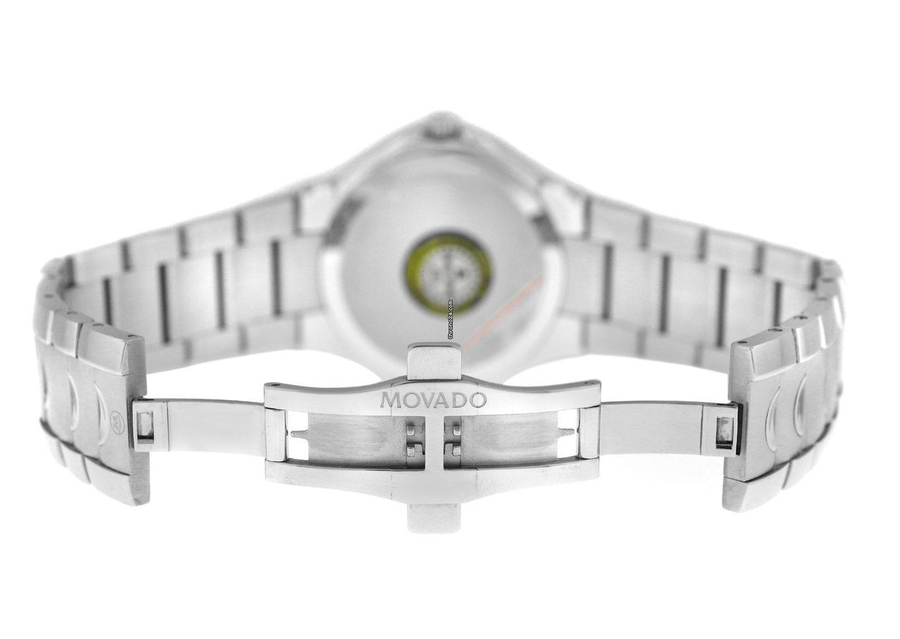 rgb bold luno watches lrg htm web movado collection
