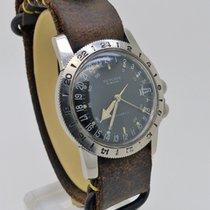 Glycine Airman Automatic  Pat. 314050 Cal.1700/01