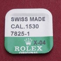 Rolex new