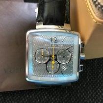 Louis Vuitton Speedy Chronograph Automatique