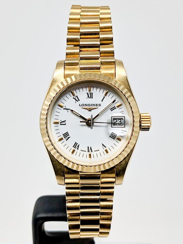 Longines часы продам золотые часы картье продать