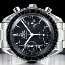 Omega Speedmaster Reduced Automatic  Watch  3510.50