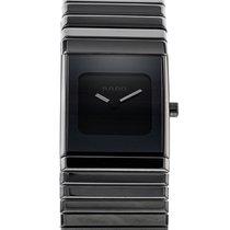 Rado Watch Ceramica 963.0540.3.023