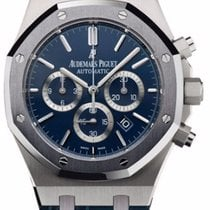 Audemars Piguet Royal Oak Chronograph 26325PL.OO.D310CR.01 neu