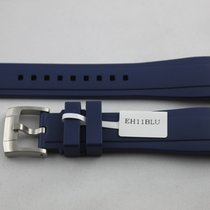EH-11 Blue 2020 new