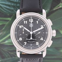 TAG Heuer Targa Florio CX2110 pre-owned