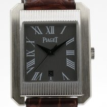 Piaget 26100 2005 pre-owned