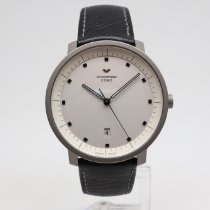 Ventura Titanium 41mm Automatic new