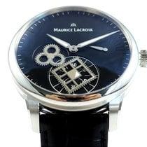 Maurice Lacroix Masterpiece MP7158-SS001-900 2020 nouveau