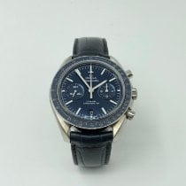 Omega Speedmaster Professional Moonwatch 311.93.44.51.03.001 2015 pre-owned