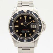 Rolex Submariner Date 1680 1969 usados