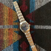 Rolex Air King Precision 1978 pre-owned